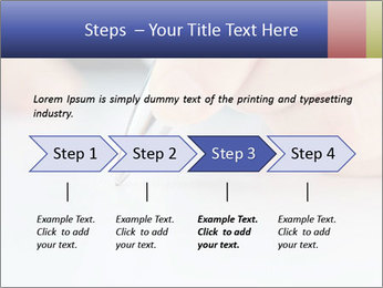 0000072727 PowerPoint Template - Slide 4