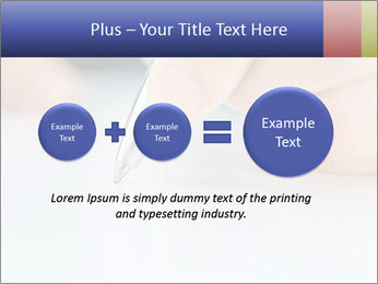 0000072727 PowerPoint Template - Slide 75