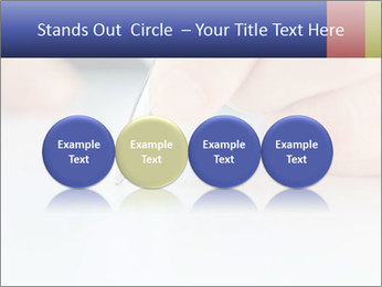 0000072727 PowerPoint Template - Slide 76