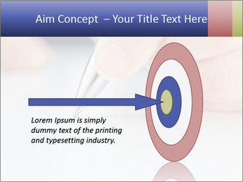 0000072727 PowerPoint Template - Slide 83