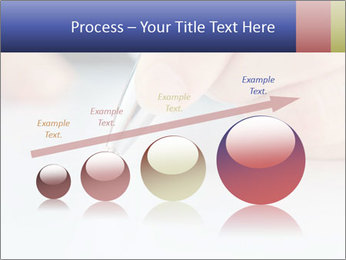 0000072727 PowerPoint Template - Slide 87