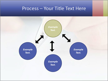 0000072727 PowerPoint Template - Slide 91