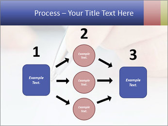 0000072727 PowerPoint Template - Slide 92