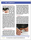 0000072727 Word Template - Page 3
