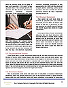 0000072727 Word Template - Page 4
