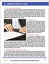 0000072727 Word Template - Page 8
