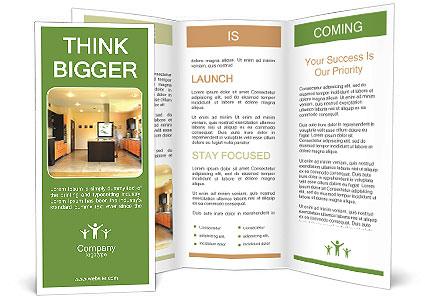 0000072728 Brochure Template