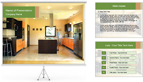 0000072728 PowerPoint Template