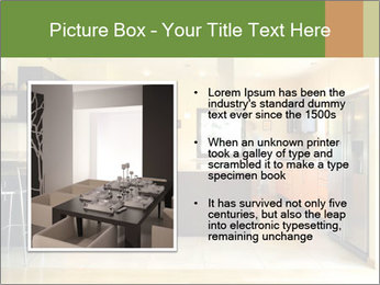 0000072728 PowerPoint Templates - Slide 13