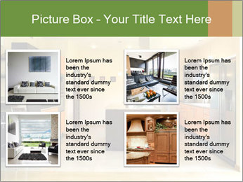 0000072728 PowerPoint Templates - Slide 14
