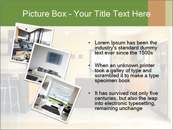 0000072728 PowerPoint Templates - Slide 17