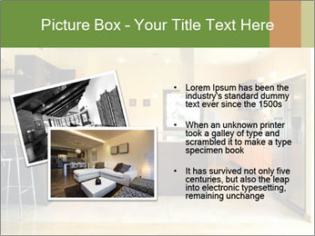0000072728 PowerPoint Templates - Slide 20