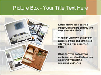 0000072728 PowerPoint Templates - Slide 23