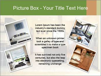 0000072728 PowerPoint Templates - Slide 24