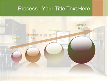 0000072728 PowerPoint Templates - Slide 87