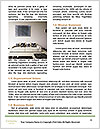 0000072728 Word Templates - Page 4