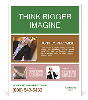 0000072729 Poster Template