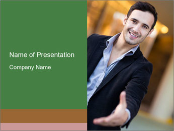 0000072729 PowerPoint Template - Slide 1