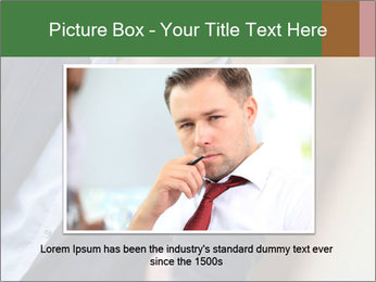 0000072729 PowerPoint Template - Slide 15