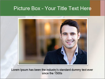 0000072729 PowerPoint Template - Slide 16