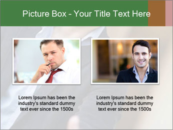 0000072729 PowerPoint Template - Slide 18