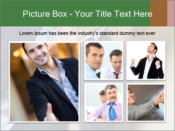 0000072729 PowerPoint Template - Slide 19
