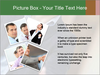0000072729 PowerPoint Template - Slide 23