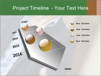 0000072729 PowerPoint Template - Slide 26