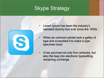 0000072729 PowerPoint Template - Slide 8