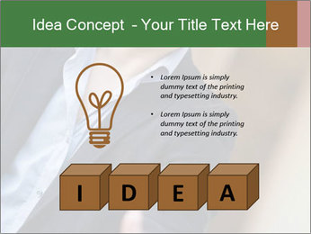0000072729 PowerPoint Template - Slide 80