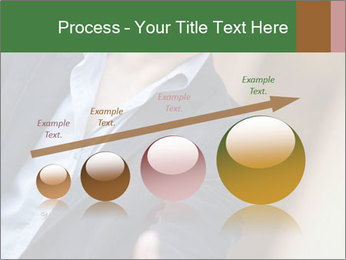 0000072729 PowerPoint Template - Slide 87