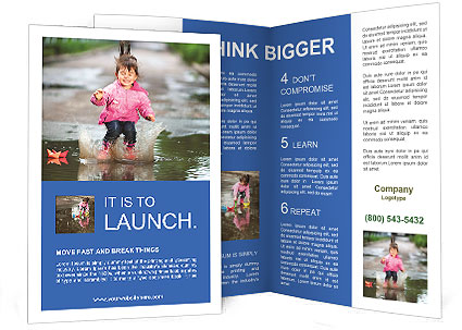 0000072730 Brochure Template