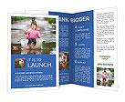 0000072730 Brochure Templates