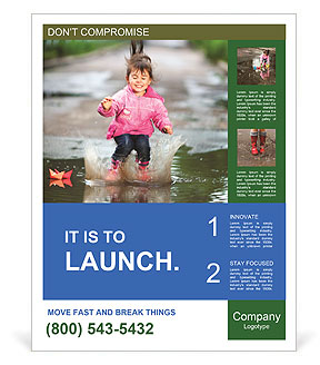 0000072730 Poster Template