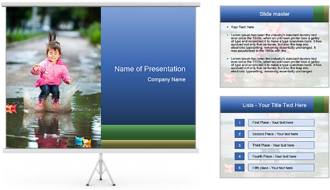 0000072730 PowerPoint Template
