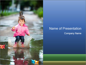 0000072730 PowerPoint Template - Slide 1