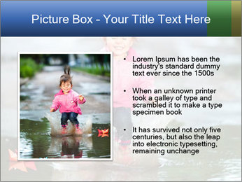 0000072730 PowerPoint Template - Slide 13