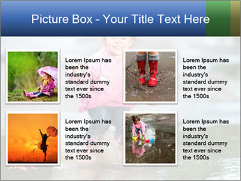 0000072730 PowerPoint Template - Slide 14