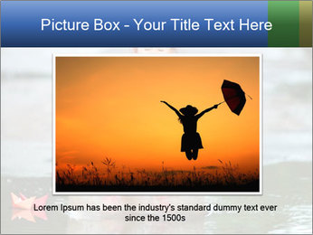 0000072730 PowerPoint Template - Slide 15