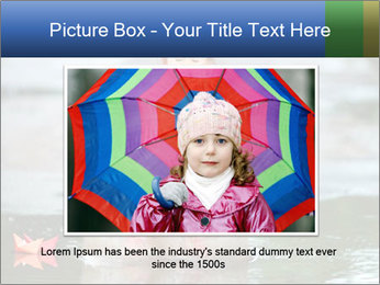 0000072730 PowerPoint Template - Slide 16