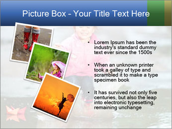 0000072730 PowerPoint Template - Slide 17