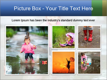 0000072730 PowerPoint Template - Slide 19