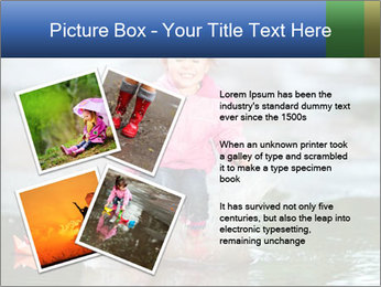 0000072730 PowerPoint Template - Slide 23