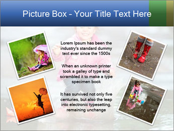 0000072730 PowerPoint Template - Slide 24