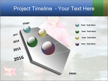 0000072730 PowerPoint Template - Slide 26