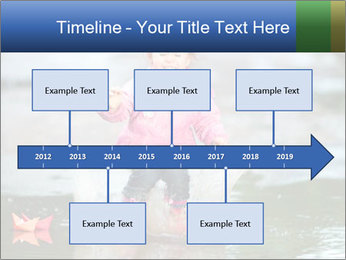 0000072730 PowerPoint Template - Slide 28