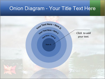 0000072730 PowerPoint Template - Slide 61