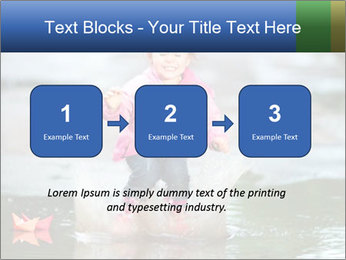 0000072730 PowerPoint Template - Slide 71
