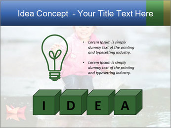 0000072730 PowerPoint Template - Slide 80