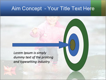 0000072730 PowerPoint Template - Slide 83